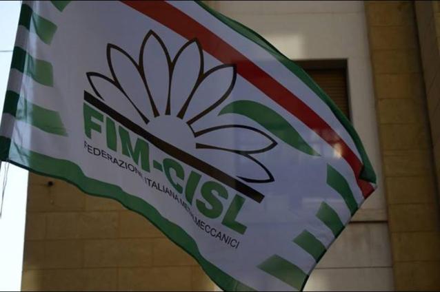 Pomigliano, domani assemblea della Fim Cisl per presentare i candidati per il rinnovo della RSA