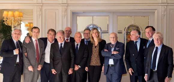 """Premio Internazionale di Giornalismo """"Biagio Agnes"""" 2015: i nomi dei vincitori"""