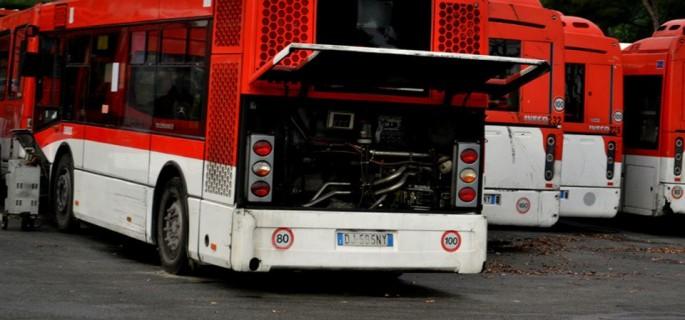 """Trasporti. La protesta del sindaco Schiano: """"Tariffe sbagliate"""""""