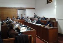 """Somma. Consiglio comunale odierno, l'opposizione insorge: """"Inutile"""""""