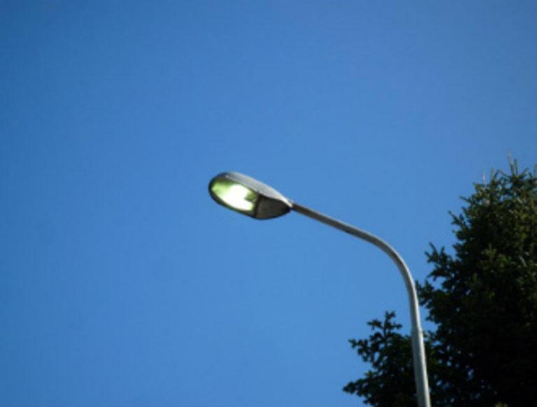 """Appalto per l'illuminazione, il Pd: """"Si faccia chiarezza sulle intenzioni del Comune"""""""