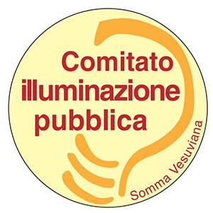 Contro l'esternalizzazione, nasce il comitato per l'illuminazione pubblica