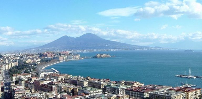Salute e turismo, il workshop promosso da Regione Campania e Asl Napoli 3 Sud