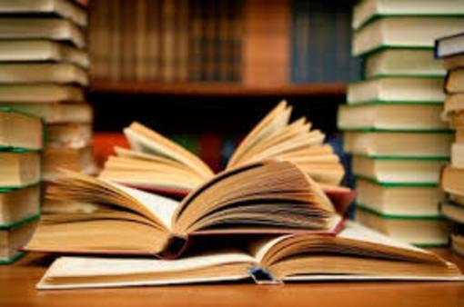 """Torna """"ConcertAZIONI"""": la rassegna letteraria e poetica"""