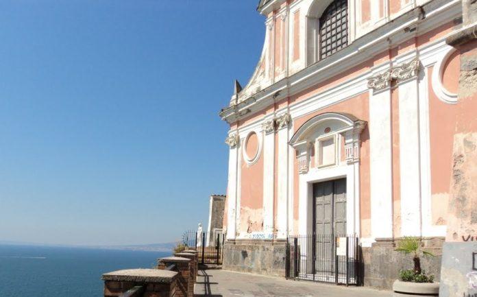 cattedrale SS.Annunziata