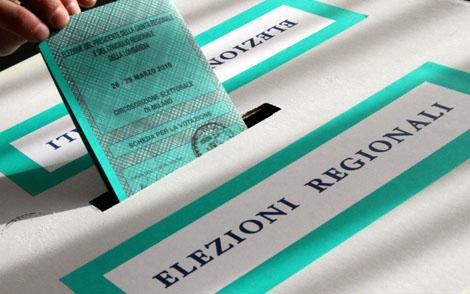 "Somma. Regionali, nomina scrutatori. Il sindaco: ""Precedenza ai disoccupati"""