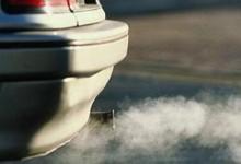 Inquinamento atmosferico, divieto circolazione veicoli weekend di luglio