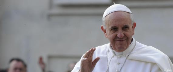 Pellegrinaggio Papa Francesco a Pompei. L'allerta delle strutture Asl Napoli 3 Sud