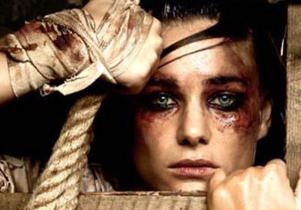 """""""Pensavo fosse amore"""", concorso contro il Femminicidio a S.Anastasia"""