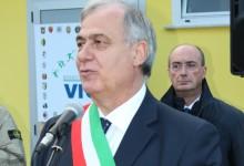 Elezioni Saviano. Vince Sommese. Ecco la composizione del nuovo consiglio comunale