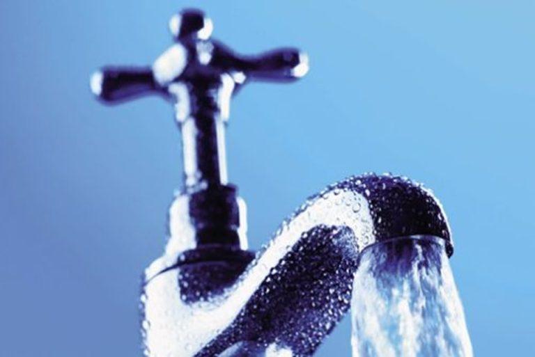 Gori, disservizi idrici domenica 19 in 23 Comuni del vesuviano e nolano