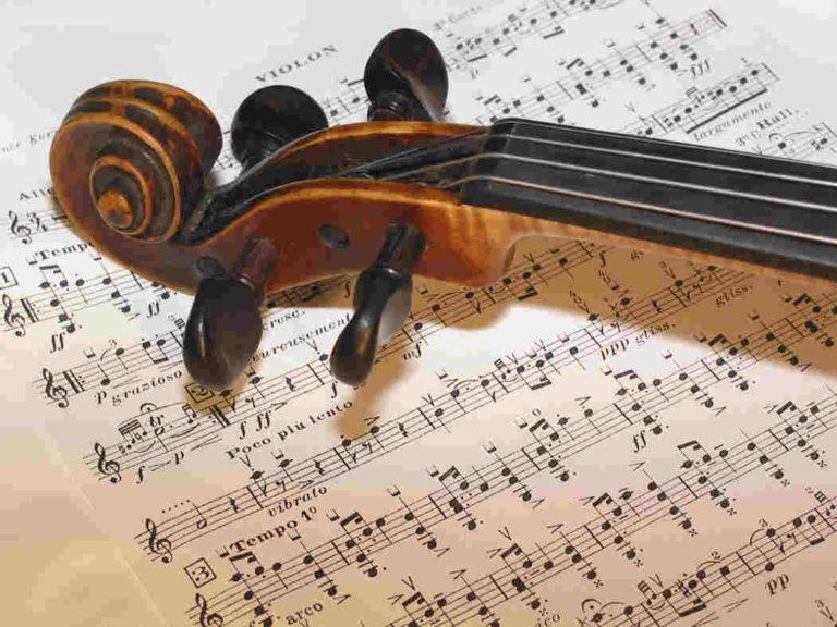 Concorso insegnamento Musica, troppi bocciati è pronto ricorso