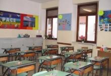 Scuola, sospeso il progetto di una classe ad indirizzo montessoriano, la protesta delle mamme