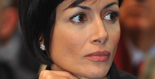 Mara Carfagna a Giugliano per dire NO alla Riforma Costituzionale