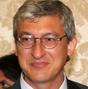 Lista civica MO!, il presidente Marco Esposito presenta il programma elettorale