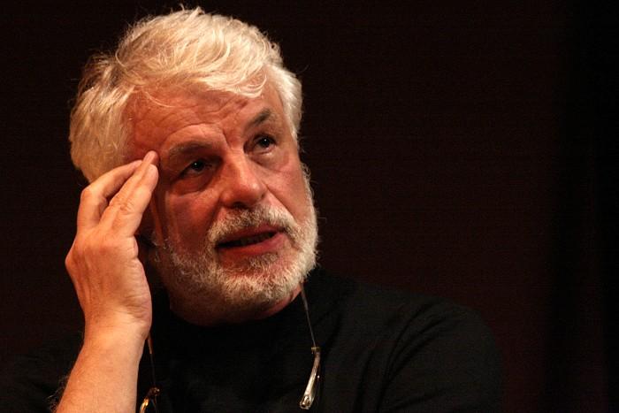 """""""Cultura e lavoro"""", l'attore Placido a Nocera"""
