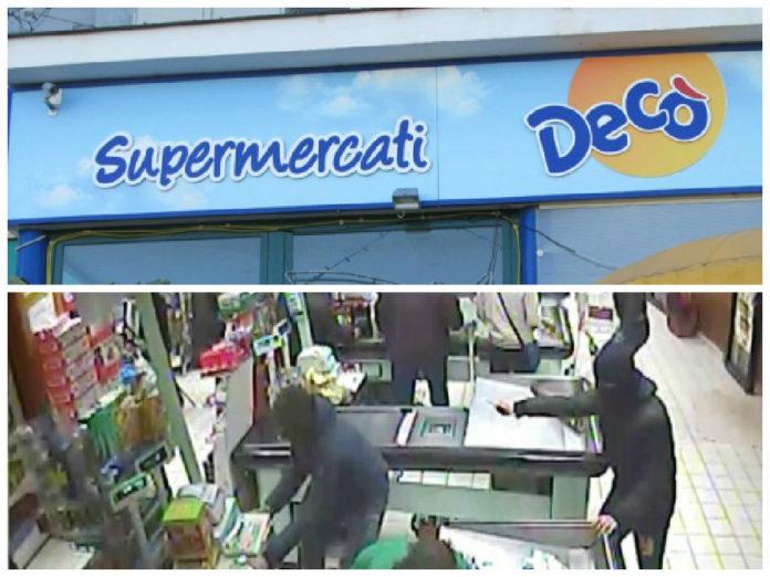rapina supermercato1