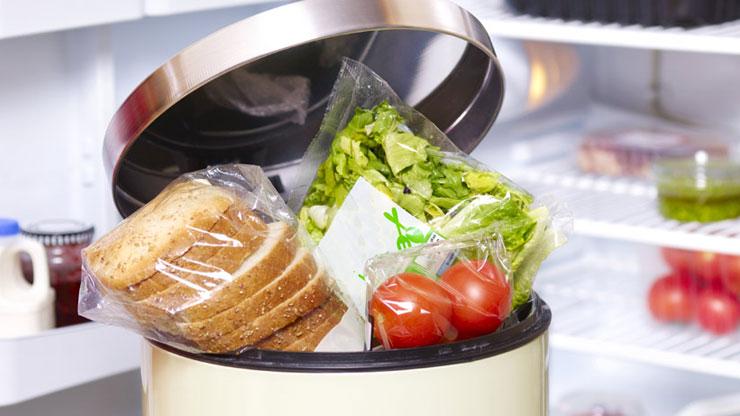 """""""Usolospreco"""", progetto contro lo spreco alimentare. Giovedì conferenza stampa"""