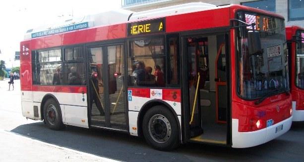 Trasporti, Marciano (Pd): Dal 31 luglio via a 260 licenziamenti in Eav