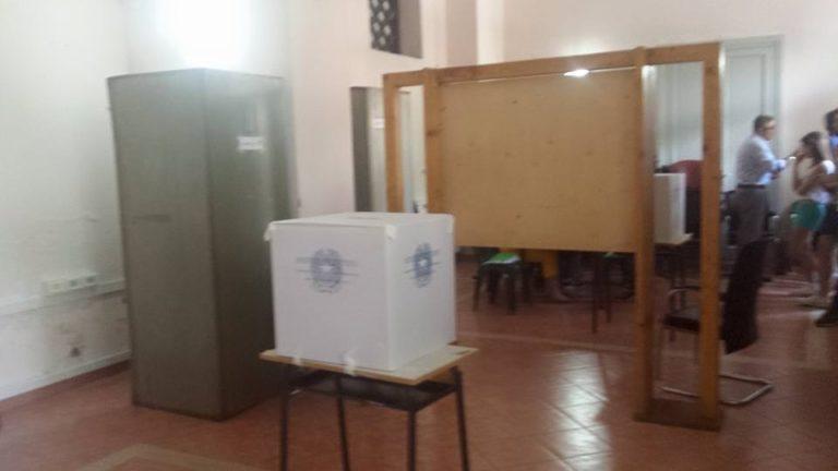Elezioni Saviano. Frastuono prima lista presentata, ecco i candidati per Tafuri e Nardi