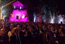 Casamarciano, Festival Nazionale del Teatro: stasera si apre il sipario