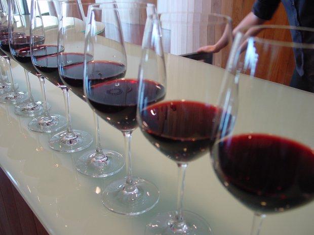 Vinestate, musica e cultura aprono la rassegna dedicata ai vini del Taburno