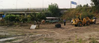 Sfuma l'isola ecologica, il Comune perde 290mila euro e dovrà pagare i danni