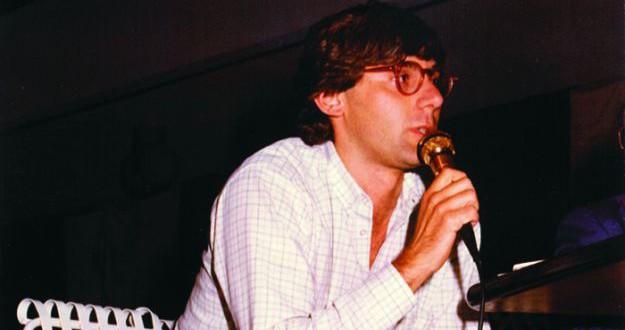 Giancarlo Siani cittadino di Torre Annunziata: l'omaggio della città