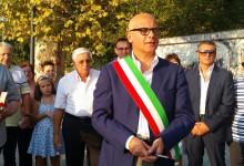 """Casamarciano, Tar sospende ordinanza chiusura cava Olivella. Manzi: """"Area nolana è morta e sepolta"""""""