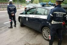 False residenze a cittadini stranieri, controlli della polizia municipale