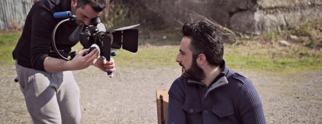 """""""Ancora Uno"""", Cangiano porta Pollena Trocchia al Napoli Film Festival"""