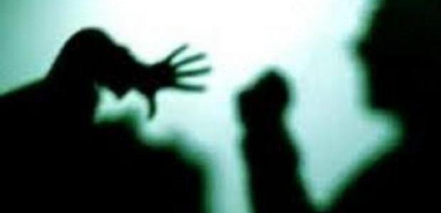 Follia ad Ercolano, agli arresti domiciliari tenta di strangolare il fratello