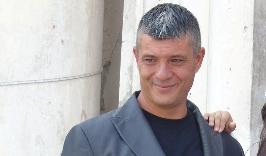 """""""Ciao Luciano"""", funerali e lutto cittadino a Massa domani"""