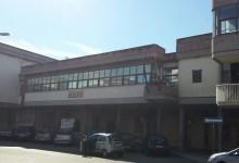Saviano, consiglio comunale: domani l'assise discute le linee programmatiche di mandato 2017/2022
