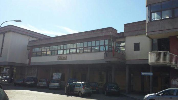 municipio saviano