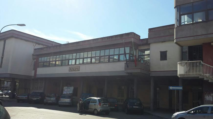municipio saviano alvei