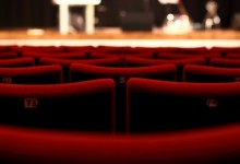 """""""Filumena Marturano"""" al Teatro Italia di Acerra con Mariangela D'Abbraccio e Geppy Gleijeses"""