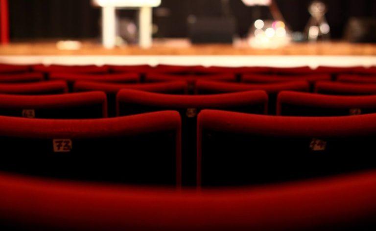 Teatro Umberto di Nola, ecco il cartellone della stagione 2016/2017