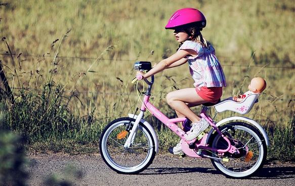 Passeggiata ecologica in bicicletta: iscrizioni aperte per domenica 1 ottobre