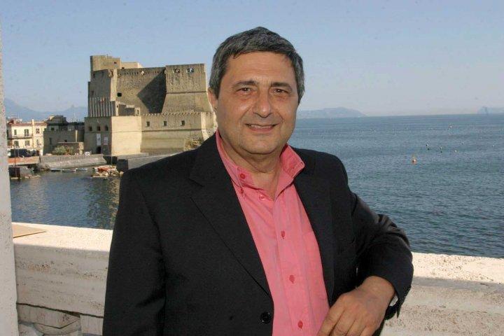 """Premio di giornalismo """"Francesco Landolfo"""" IV edizione"""