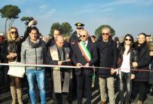 """S.Gennaro Ves, nasce l'associazione """"Il campanile della gioventù"""""""