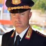 casavatore comandante polizia locale