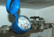 Siccità e contrasto alla carenza idrica, le azioni di Gori