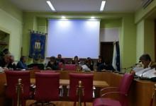 Il Comune investe sui giovani, ok al progetto di 80mila euro dalla Regione