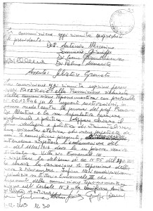 documento toponomastico 001