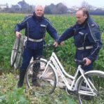 pomigliano bici ritrovate2