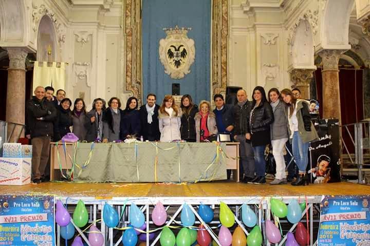 Carnevale a Nola, la Pro Loco rispolvera le tradizioni