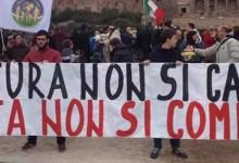 """Comunali Napoli. Ferlaino (Fdi_An): """"Famiglia e tutela dei bambini primo impegno del mio programma"""""""