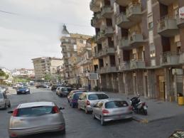 """Puc di Marigliano, la giunta opta per la """"copianificazione"""" con la Città Metropolitana"""