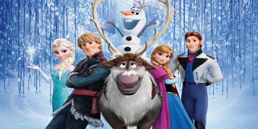 Carnevale Palmese, al via la kermesse e domenica arriva Frozen